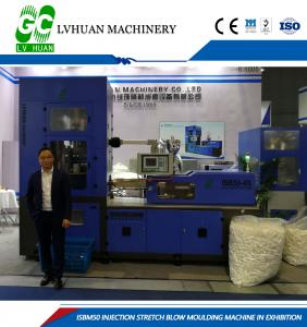 China Calendering Extrusion Ptfe Tape Manufacturing Machine 1700mm Width ≧150 Rolling on sale