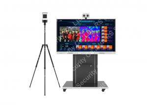 China 2.5m Thermal Imaging Tablet on sale