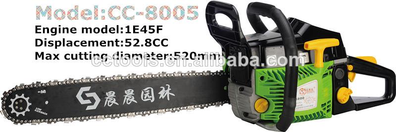 CC--8005.jpg