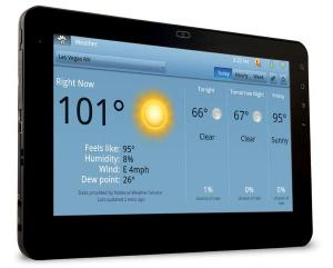 China Google Android Tablet With Keyboard on sale