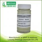 Biocida industrial CAS 5625-90-1 del líquido de corte