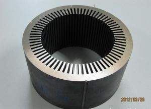 Washing Ac Motor Stator Core Assembly Machine Induction