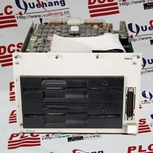 China 1785-L11B on sale