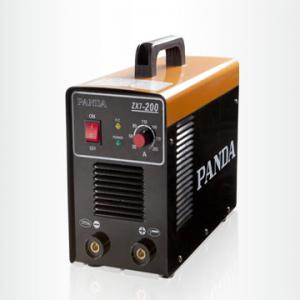 China ZX7 &WS  portable inverter welding machine on sale