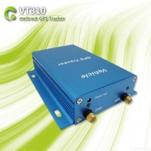 China Gps Tracker Tk 103 Vt310 on sale