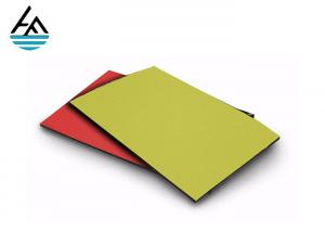 China Neoprene 7mm Colored Nylon Reinforced Rubber Sheet For Surfing Suits on sale