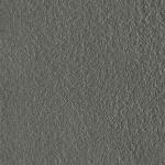 60x60 Matt Full Body Ceramic Tile  0.5% W.A. Floor Durable Rough Surface With Ganli