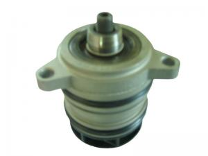 China High Pressure Automotive Water Pumps , 070121011a 070121011d on sale