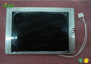 China LJ640U48 SHARP LCD Panel  , 9.4 lcd screen panel replacement EL 640×480 on sale
