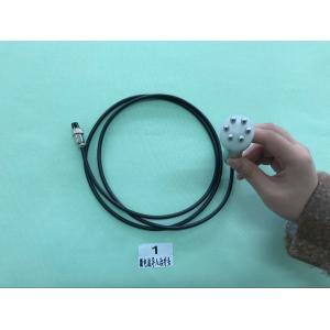 Quality 10W Micro current power Skinpro Hydrafacial RF Machine For Skin Rejuvenation for sale
