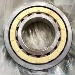 Incidences cylindrique des roulements à rouleaux de prix concurrentiel de NSK NU2216 NSK