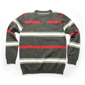 New fashion style kid clothes knitted sweaters for kids