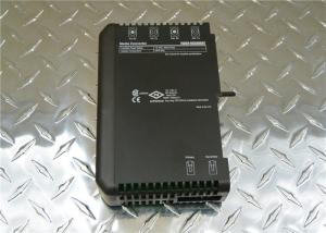 China Emerson Redundant Power Supply Module DELTAV KJ1700X1-BA1 VE6006 12P1710X012 Media Converter on sale