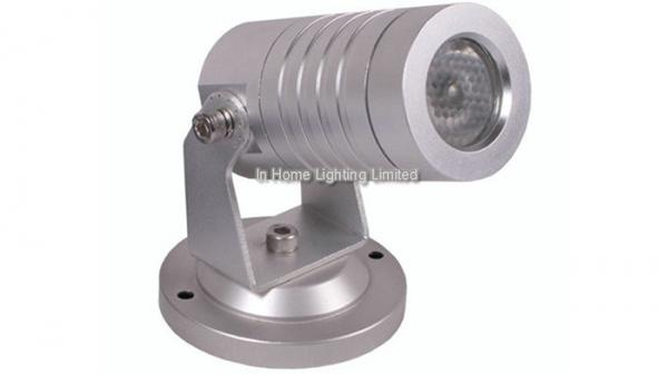 See Outdoor Lights 12 Volt Resources Now @house2homegoods.net