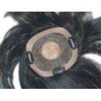 Toupee/ Hair Replacement/ Men