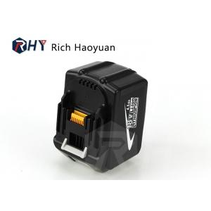 China Compact 18Volt 4.5Ah Power Tool Lithium Ion Battery For Makita BL1830 on sale