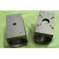 High Precision CNC Machining Services For General Industrial Equipments