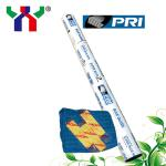 PRi super blue net for Printing Machine
