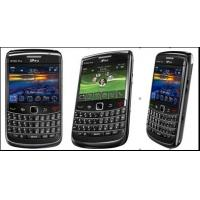 Dual SIM Quad Band Cell Phones iPro Q9700i