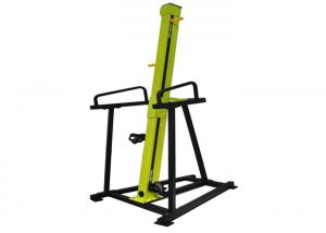 China 75 Degree Commecial Grade Home Gym Equipment Cardio Vertical Versa Climber Exercise Sports on sale