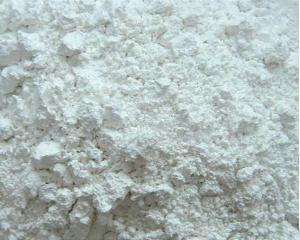 China Well Drilling 325 Mesh Barite API 13A Powder Barium sulfate Natural mineral on sale