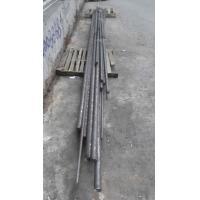 China Acier inoxydable d'UNS S31254 254SMO 1,4547 Rod/barre ronds pour l'équipement chimique on sale