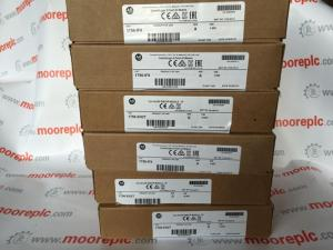 China Allen Bradley Modules 1775-MEA 1775MEA AB 1775 MEA factory refurbished Reasonable price on sale