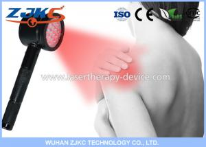 China CE Approval Laser Pain Relief Device Deep Tissue Laser Therapy Lllt Laser Machine on sale