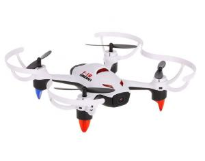 F18W 6-Axis Gyro WIFI FPV 2 0MP HD Camera Mini Quadcopter G