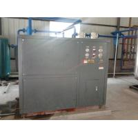 Portable Oxygen Air Separation Unit 76 KW - 138 KW / Oxygen Nitrogen Plant
