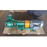 China wear-resistant slurry  pump on sale