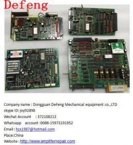 China provide Toshiba machine pcb board ,V2HM ,V2PC ,V2IO ,H2184371 ,H1932131 ,H2184101 ,Electronic boards on sale