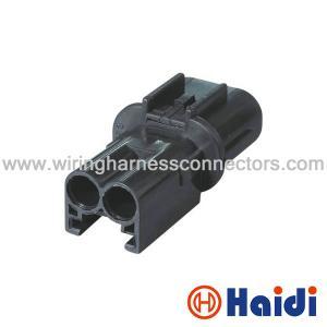 Tremendous Kum Multi Pin Sealed Automotive Wiring Harness Connectors Male Pb041 Wiring 101 Vieworaxxcnl