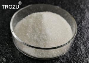 China Paint Grade Carboxymethylcellulose Sodium Salt CAS 9004-32-4 With Good Compatibility on sale