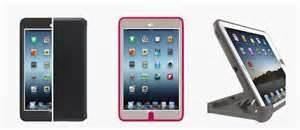 China Portable EVA foam anti - shock custom colorful apple ipad protective case for boy, girl on sale