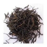 Keemun Gold Needle Tea from CN Tea Store, KMBTZ41