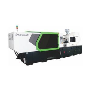 China Thin wall box high speed injection molding machine| Fast injection molding machine|thin wall container injection machine on sale