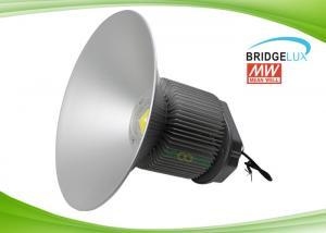 China Natural White 180w LED Bay Lights with Phase Change Radiators , LED Workshop Light on sale