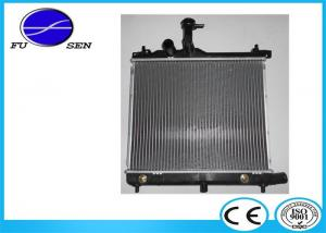 China 100% Test OK Hyundai Car Radiator For Cars Engine Accessories 25310-0X150 on sale