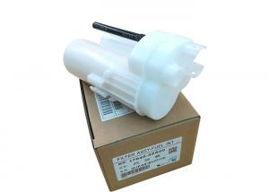 Standard Auto Fuel Filter In Tank For Nissan Succe Frontier Xterra on