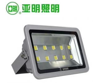 China YM-TGD-300w High Power Led Flood Lights Outdoor Lighting with 3 year warranty on sale