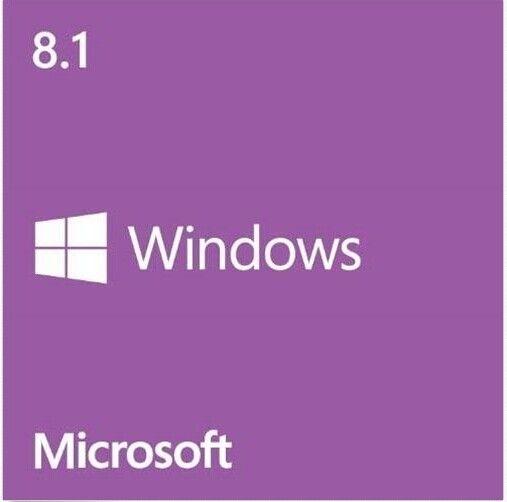 window 8 1 product key