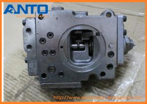 K3V112 Hydraulic Pump Regulator For Kobelco Excavator SK200