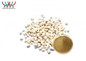China Tuckahoe Fu Ling Poria Cocos Extract Improve Digestive System For Pharmaceutical Field on sale