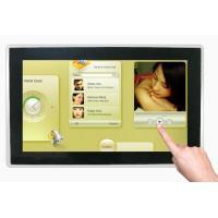 China Wireless IR electronic whiteboard smart board interactive whiteboard on sale