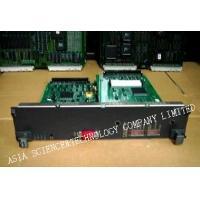 Sell YOKOGAWA DCS CP345  CPU   3PCS