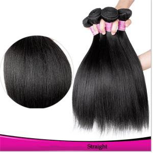 China Hair Weaves for Black Women Best Hair 100 Human Hair Extension Wholesale Natural Hair on sale
