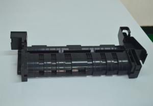 China OEM And ODM PEEK LKM Base Printer Parts Mold on sale