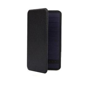 China 10000mAh Solar Power Bank Charger For Smartphone/Tablet PC/Mini Projector on sale
