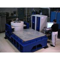Electrodynamics Vibration Shaker Table in Testing Equipment
